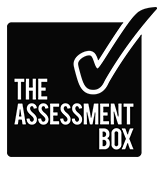 The Assessment Box