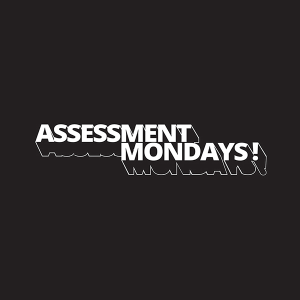 https://theassessmentbox.co.uk/wp-content/uploads/2020/09/Assessment_Mondays-circle.jpg