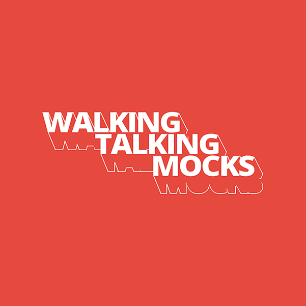 https://theassessmentbox.co.uk/wp-content/uploads/2020/09/Walking-Talking-Mocks.png