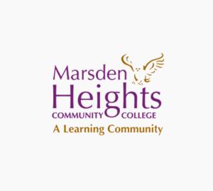 https://theassessmentbox.co.uk/wp-content/uploads/2020/09/marsden_heights.png